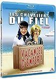 Les Chevaliers du fiel - Vacances d'enfer ! [Blu-ray]