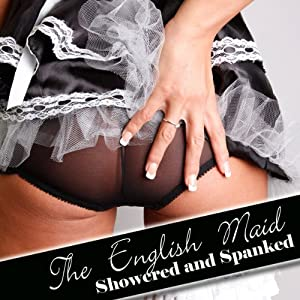 The English Maid Audiobook