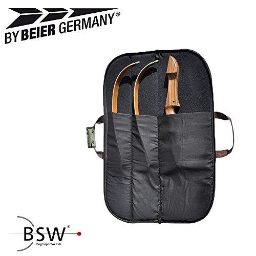 BEIER Take Down - Bogentasche
