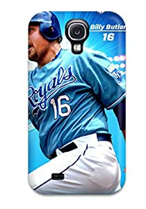 Juliam Beisel's Shop kansas city royals MLB Sports & Colleges best Samsung Galaxy S4 cases