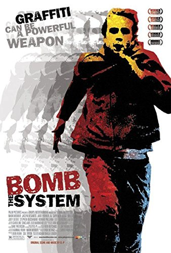 Bomb The System -
