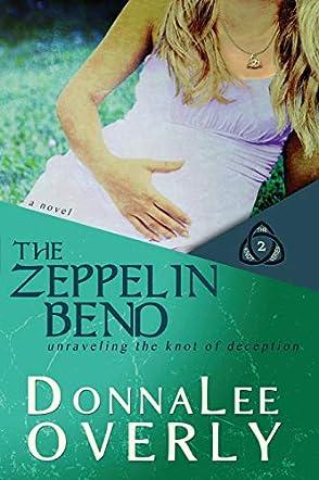 The Zeppelin Bend
