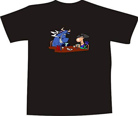 Black Dragon T Shirt E692 Logo Grafik Comic Design Stier Mit