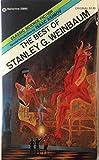 The Best of Stanley G. Weinbaum