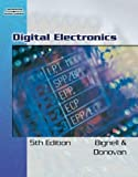 Digital Electronics 5th Edition