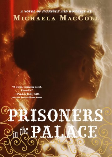 Amazon prisoners in the palace how princess victoria became prisoners in the palace how princess victoria became queen with the help of her maid fandeluxe Ebook collections