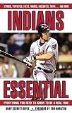 Indians Essential, Mary Schmitt Boyer, 1572439335