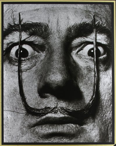 Descargar Libro Salvador Dalí. La Obra Pictórica Robert Descharnes