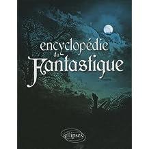 Encyclopedie du Fantastique