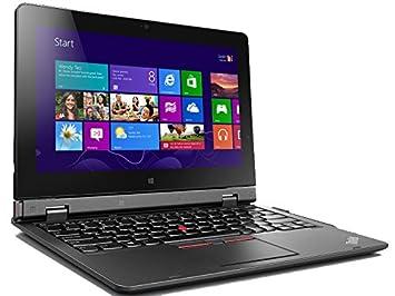 """Lenovo ThinkPad Helix 0.8GHz M-5Y10c 11.6"""" 1920 x 1080Pixeles Pantalla táctil 3G"""