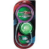 Toysmith NightZone Skipsation Skip Ball, Colors May Vary