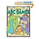 ABC Games