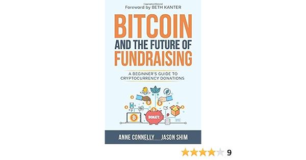 bitcoin fundraising