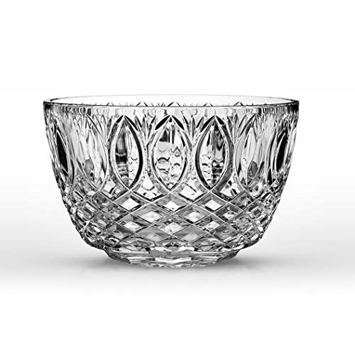 """Waterford Grant 10"""" Bowl"""