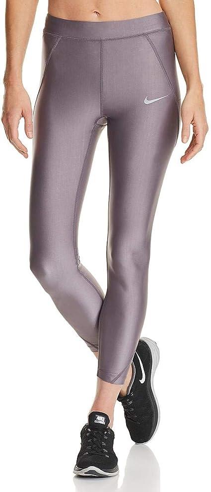 nike 7/8 leggings inseam