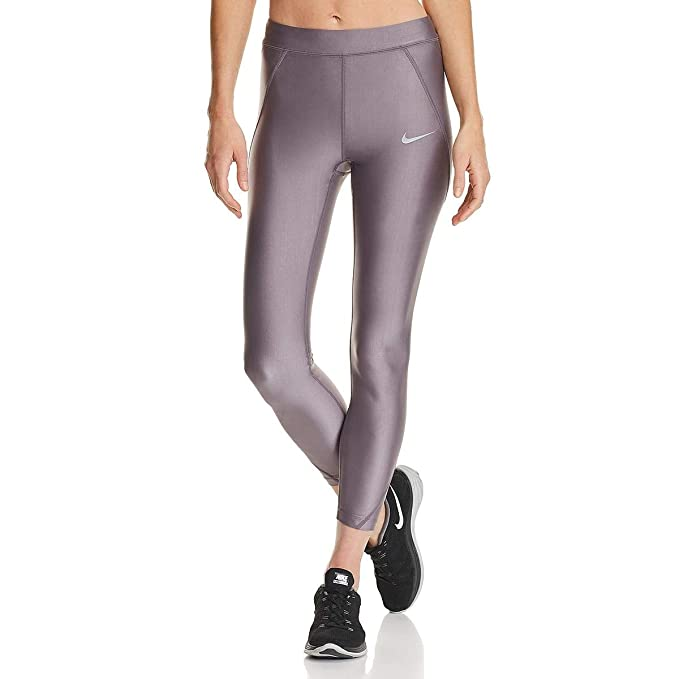 Power 78 Speed Womens Tights Nike QrCxBoWde