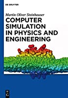 Computer Simulation in Physics and Engineering Front Cover