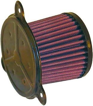 K/&N HA-3094 Replacement Air Filter