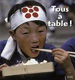Image de Tous à table !