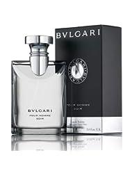 Bvlgari Pour Homme Soir By Bvlgari For Men. Eau De Toilette S...