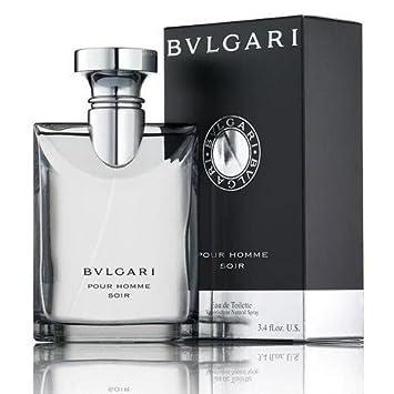 perfume homme