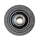 Crankshaft Pulley 12610-77E10 12610-77E11 12610-77E12