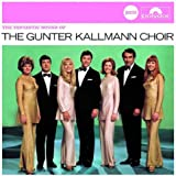 The Fantastic Sound Of The Gunter Kallmann Choir