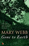 By Mary Webb - Gone to Earth