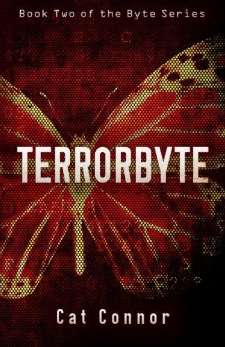 Download Terrorbyte (byte Series) (Volume 2) ebook