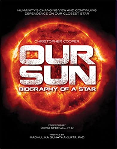 Biography of a Star Our Sun