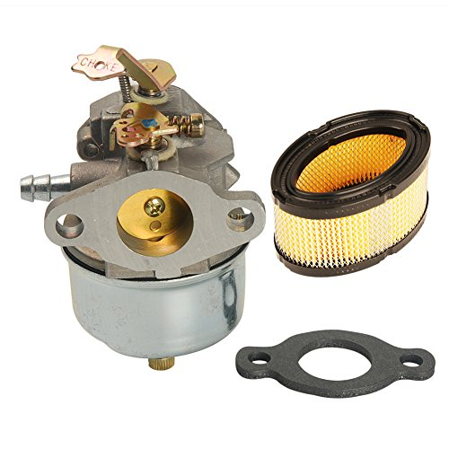 tecumseh carburetor h80 - 6