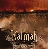 For the Revolution by Kalmah (2008-08-12)