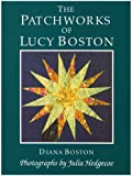 Patchworks of Lucy Boston