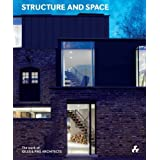 Structure and Space: Giles & Pike Architects