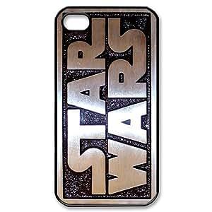 meilz aiaiSUUER Star wars Geek style Custom Hard CASE for iPhone 5 5s Durable Case Covermeilz aiai