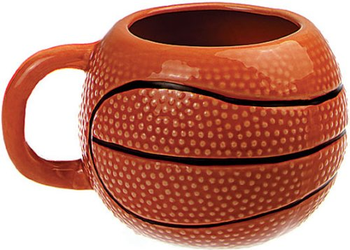 Ceramic Nba Basketball - Basketball Sports Cup
