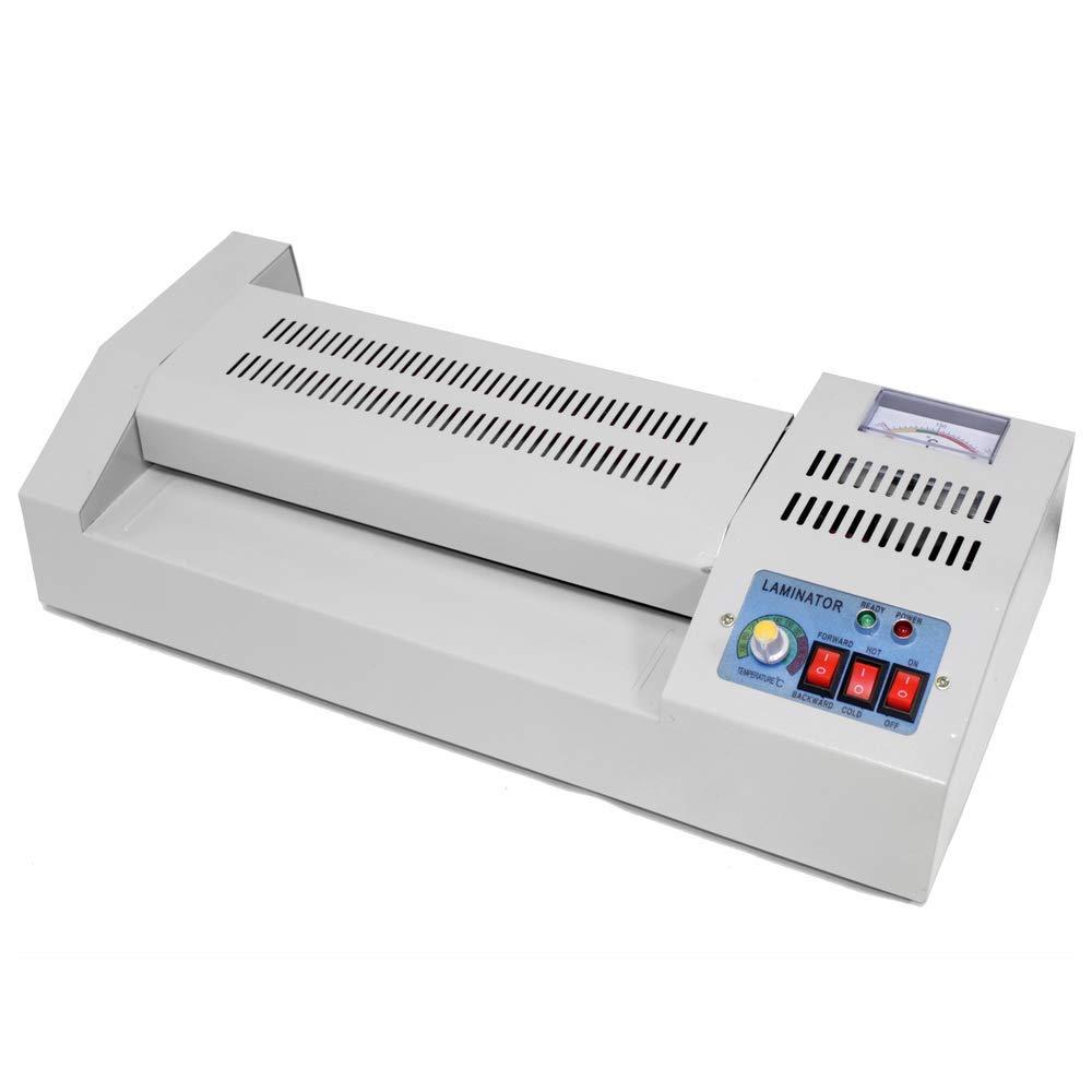 Cablematic/ /Documento de plastificaci/ón 260/mm y 480/W para A4