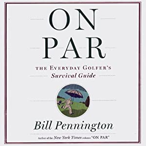 On Par Audiobook