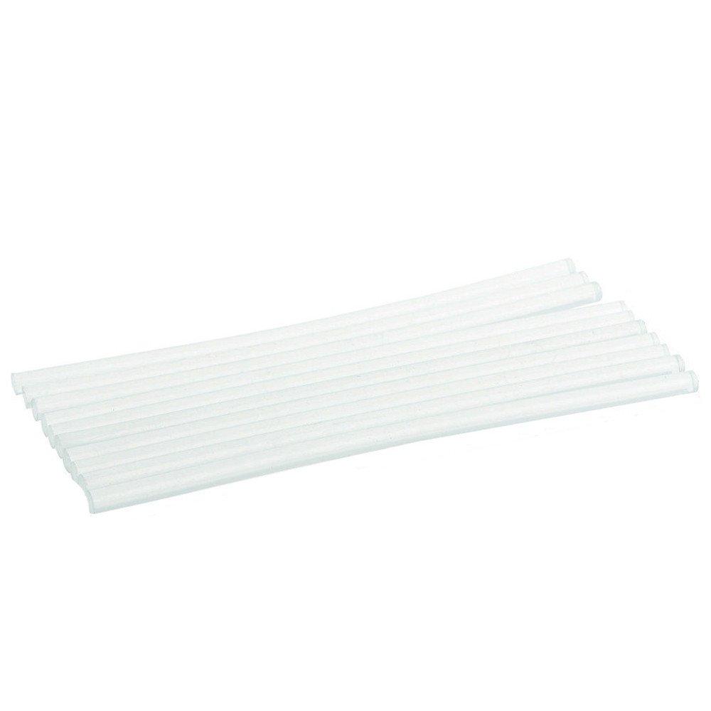 Clearance Sale!UMFun????????1X Hot Melt Glue Sticks 7200mm For Craft Electric Heating Glue Stick
