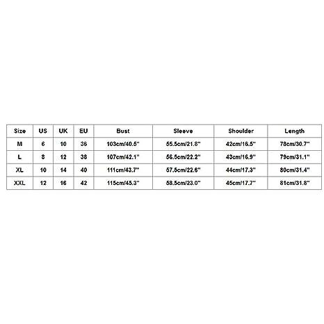 LEEDY ¡Gran promoción Chaqueta Impermeable sólida de Woemn Chaquetas para Exteriores Impermeable con Capucha Impermeable a Prueba de Viento: Amazon.es: Ropa ...