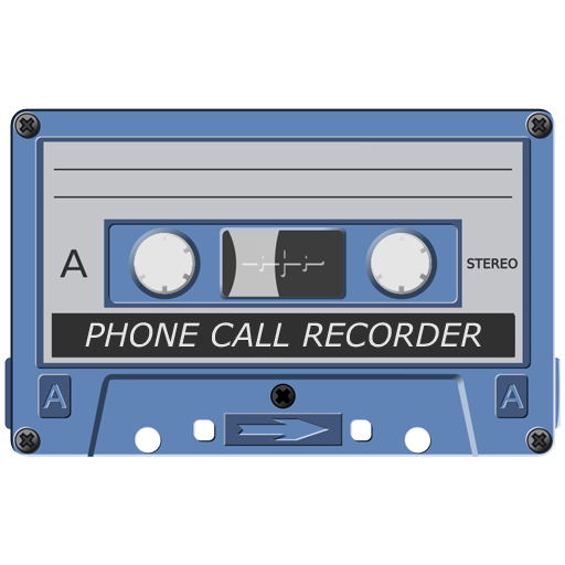 Phone Call Recorder