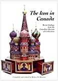 The Icon in Canada, , 0660159643
