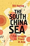 img - for The South China Sea: The Struggle for Power in Asia book / textbook / text book