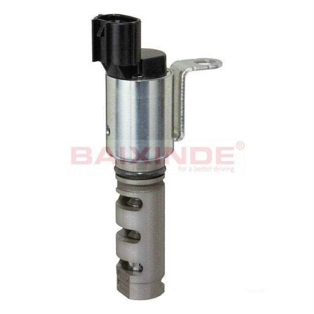 BAIXINDEVariable Valve Timing Solenoid 153300P060 for Toyota Lexus VVT 153300S010 1533038010