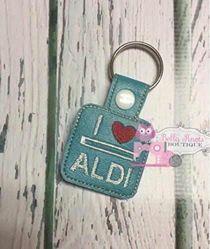 i-love-aldi-keychain-i-love-aldi-key-chain