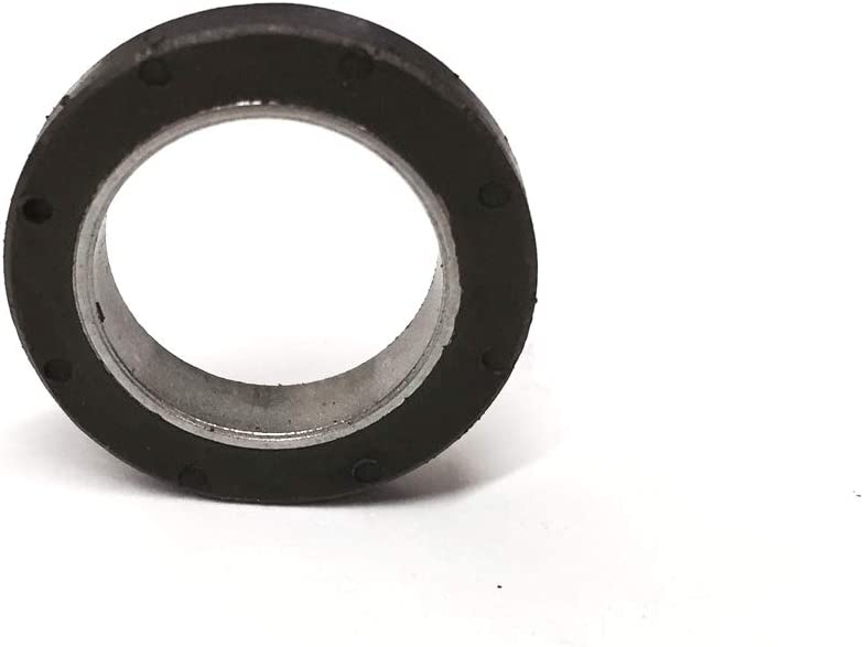 QPN Club Car DS Precedent IQ Speed Sensor Motor Magnet for GE Motors