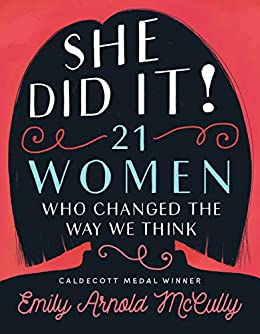 Image result for she did it mccully amazon