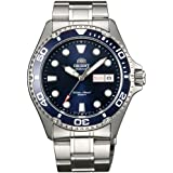 Orient Ray II Automatic faa02005d9Montre Homme