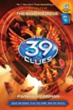 39 clues series books - The Black Circle (The 39 Clues , Book 5)
