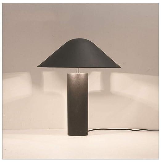 Bonita lámpara de mesa Lámpara de escritorio Lámpara de mesa ...
